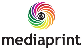 CA Mediaprint - Printer, East Kilbride, Glasgow
